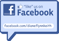 Join us on Facebook today
